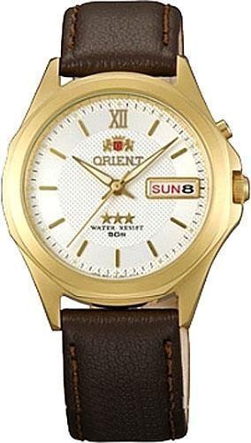 Ceas Orient Standard Fem5c00qc9