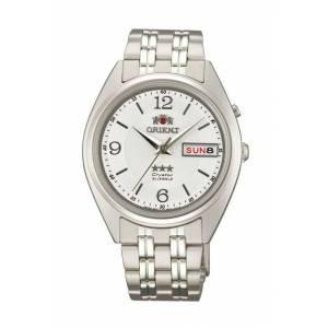 Ceas Orient Automatic Fem0401uw9