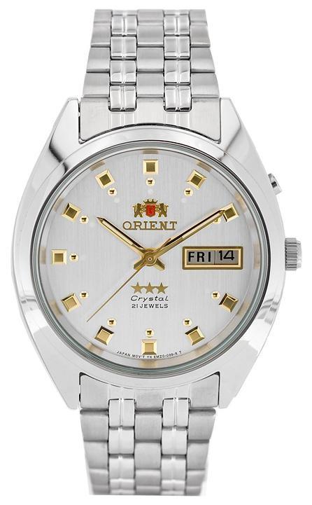 Ceas Orient Automatic Fem0401tw9