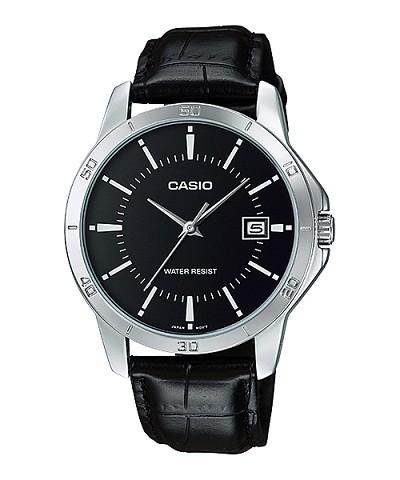 Ceas Barbatesc Casio Mtp-v004l-1audf Di
