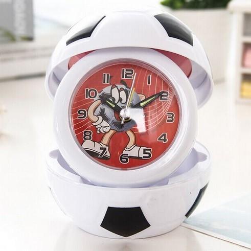 Ceas De Masa Minge De Fotbal Wz2092