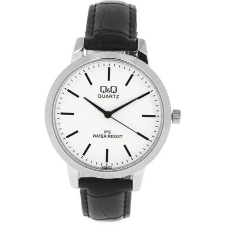 Ceas Unisex Q&q Elegant C154j311y